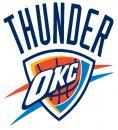Oklahoma City Thunder Memorabilia