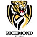 Richmond Memorabilia