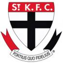 St Kilda Memorabilia
