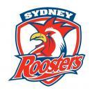 Sydney Roosters Memorabilia